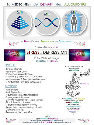 Fiche STRESS DEPRESSION.jpg