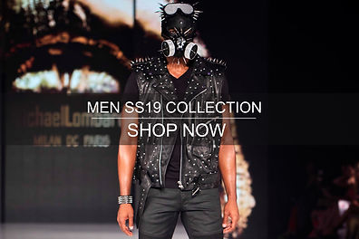 Men ss19 collection.jpg