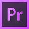 AdobePremiere.png