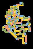 MAPA PUNTOS (1).png