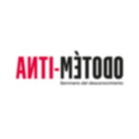 ANTIMETODO-01.jpg