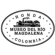 Museo del Rio Magdalena.png