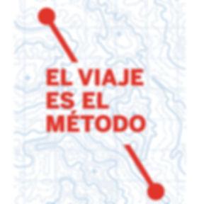 VIAJE EL METODO_.jpg