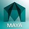 maya-logo.png