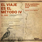 el_viaje_post_DEF.jpg
