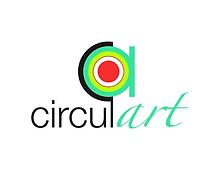 circulart_big_58867.png