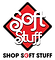 SHOP SOFT STUFF LOGO GLOW.png