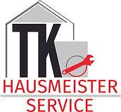 TK Hausmeisterservice CMYK 300dpi.jpg