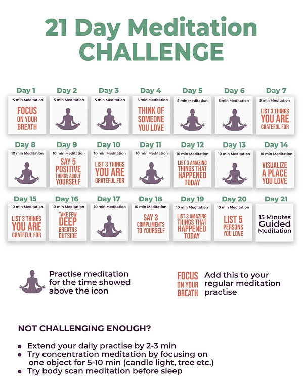 Meditation-Challenge-21-Day-Plan-1_edite