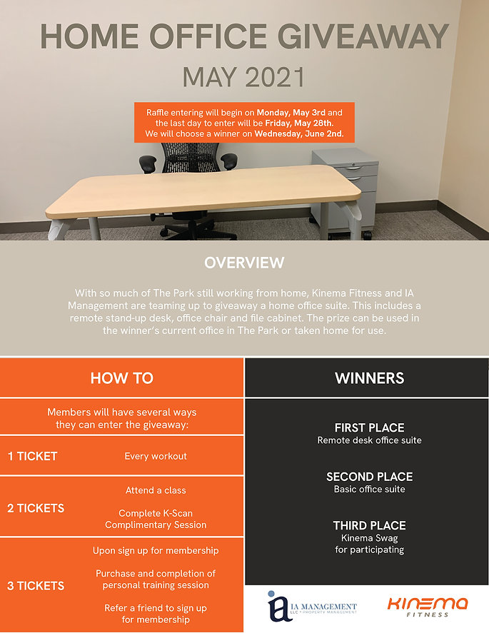 HomeOfficeGiveaway_Flyer_Flyer.jpg