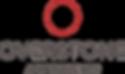 dark+logo+transparent.png