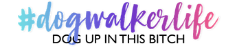 logoDWLDROPSHADOW_edited.png