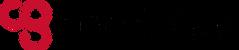 Camp+Gladiator+logo.png