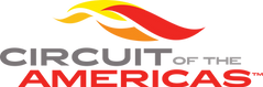 Circuit_of_the_Americas_logo.svg.png