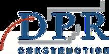 DPR_Logo.png