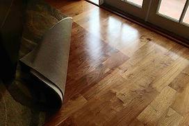 Fading Floor.jpg