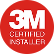 3M+Certified.png