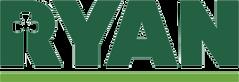 260-2603792_ryan-companies-logo-png.png