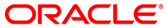 Oracle-logo.png