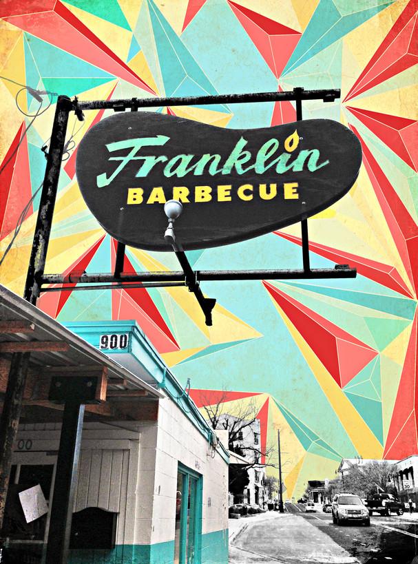 Franklin 2
