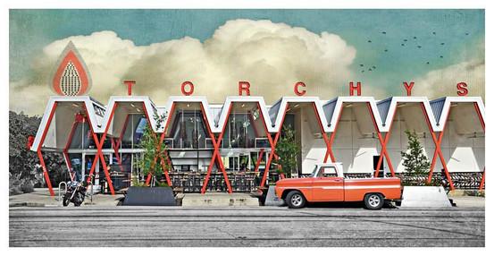 Torchys 3 Front