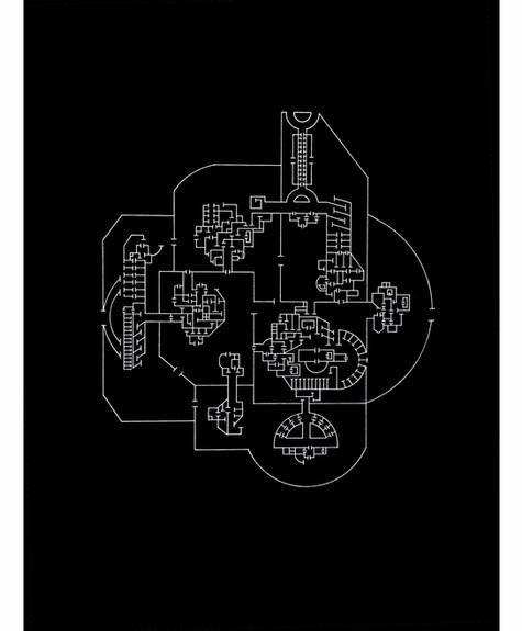 Mental Floorplans4