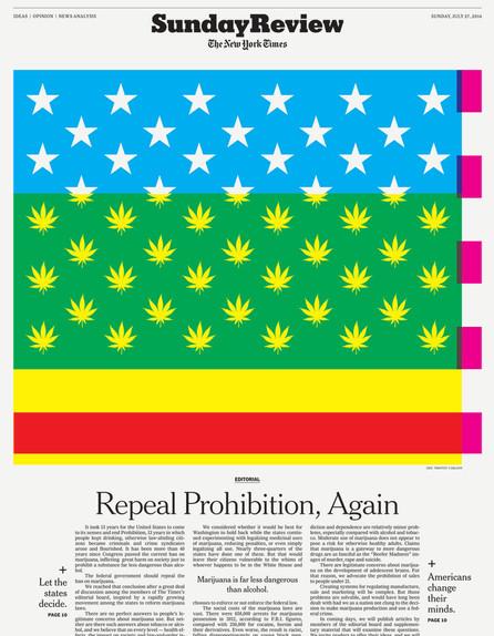Repeal Prohibition