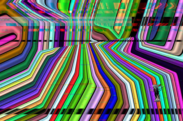 The Cyberthreat Under the Street