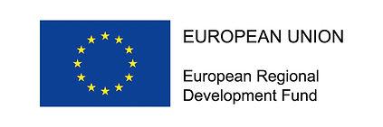 EFRE Logo_rechts_oweb_en_4C - Copy 2.jpg