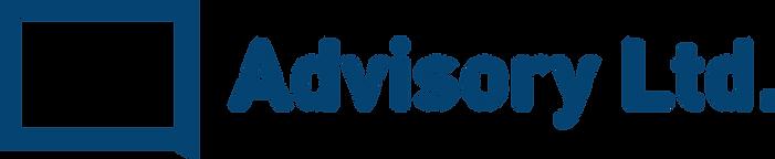 CB-Logo-final-version.png
