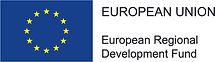 EFRE Logo_rechts_oweb_en_4C.jpg