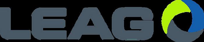 LEAG_(Logo).svg.png