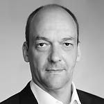 Carsten-Brinkschulte.png