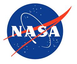 Dryad's Cherian Mathew presents at NASA TFRSAC Bi-Annual Meeting