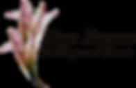 KBW LogoTransparent 3.png