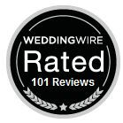 Keys Breeze Weddings Affordable Beach Weddings Key Largo