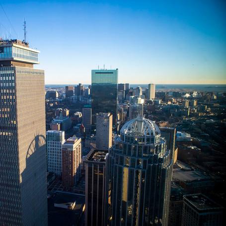 Boston, MA