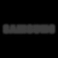 Samsung-Logo-Dark.png