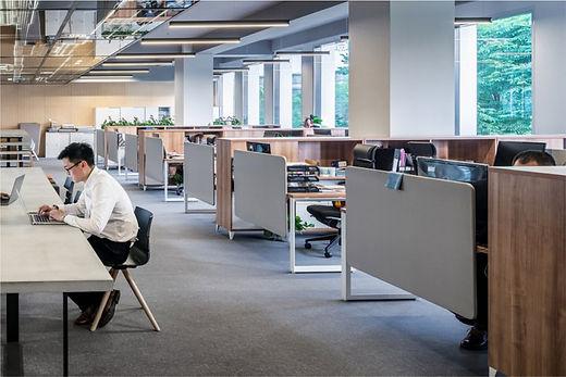 Image_Corporate-Office.jpg
