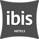 IBIS_edited.png