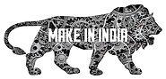 J MAKE IN INDIA.jpg