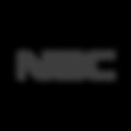 NEC-Logo-Dark.png