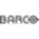 Barco-Logo-Grey-on-Clear.png