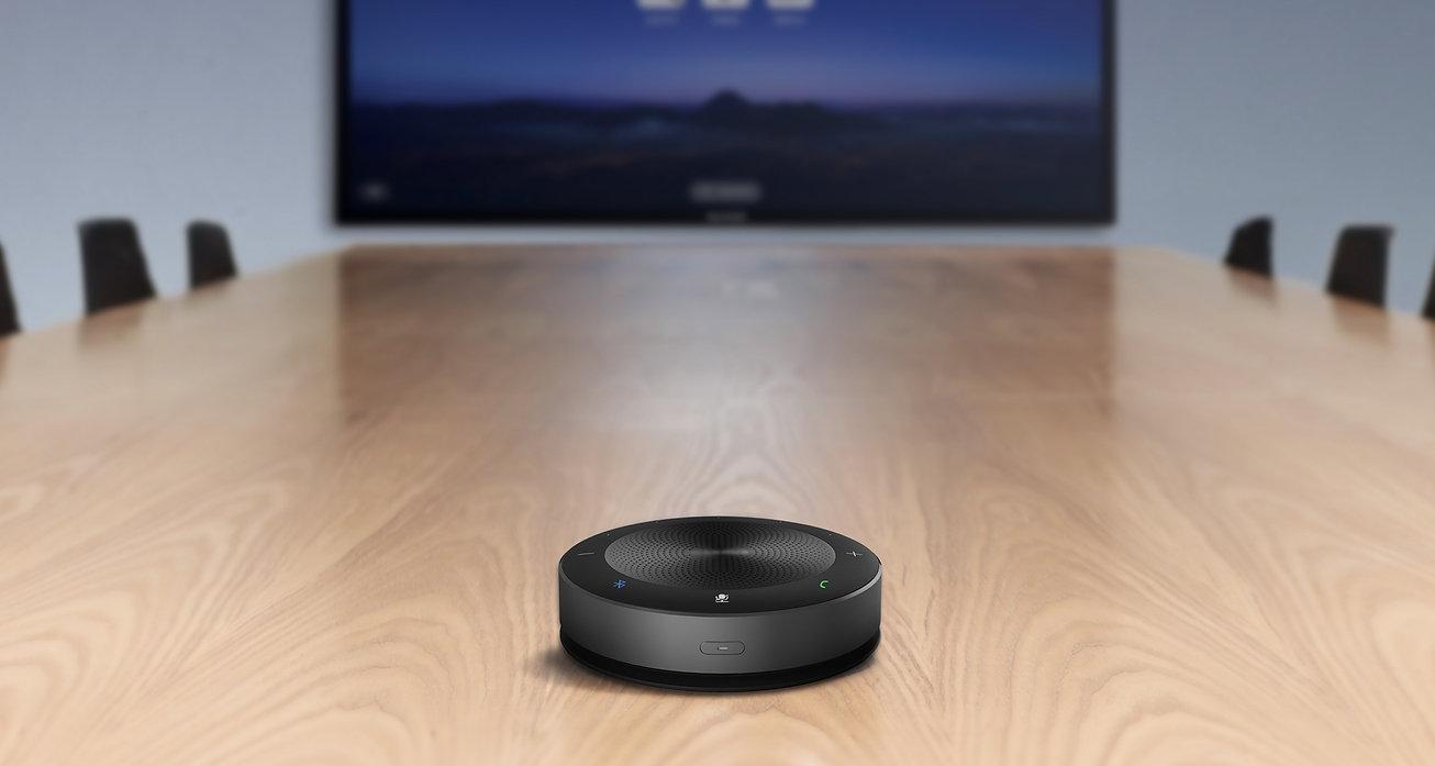 Speaker blur.jpg
