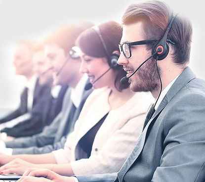 call-center-back-office-services.jpg