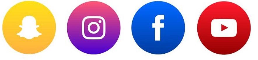 social-media-icons-1-.jpg