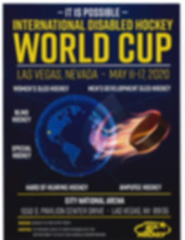 World Cup Flyer-page-001.jpg