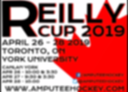 ReillyCup_edited_edited.png