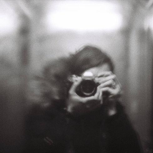 Leslie Lagier