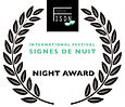 award_signes de nuit_E_Night.jpg